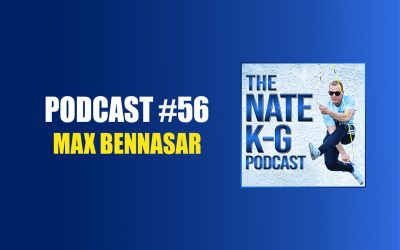 Putting People First with Max Bennasar (#56)