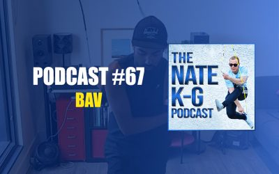 How To Use Social Media For Jump Rope Gains With Bav (#67)